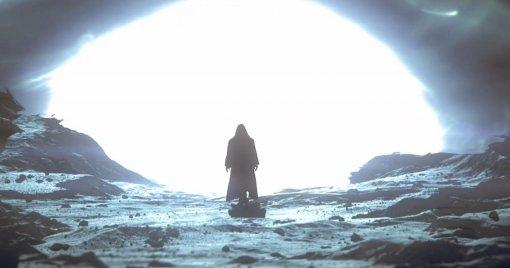 Square Enix анонсировала дополнение Endwalker для Final Fantasy XIV