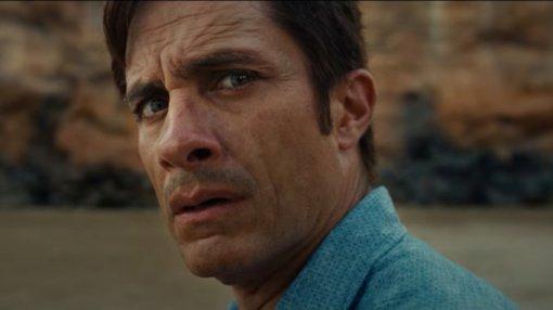 «Старое»: новый фильм ужасов М. Найта Шьямалана получил трейлер