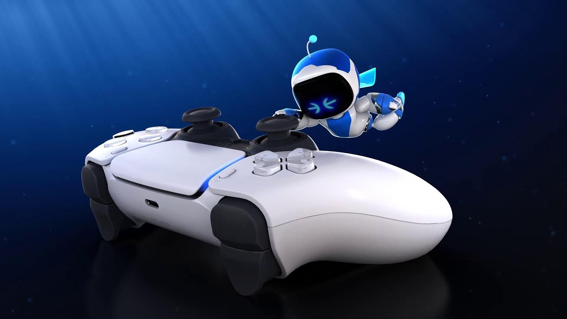 Sony запатентовала технологию динамической настройки сложности для игр