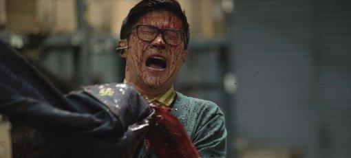 Джинсы убивают людей в новом трейлере комедийного треш-хоррора Slaxx