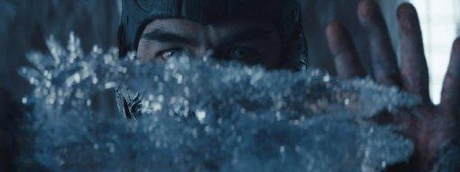 Мировой релиз фильма Mortal Kombat перенесли