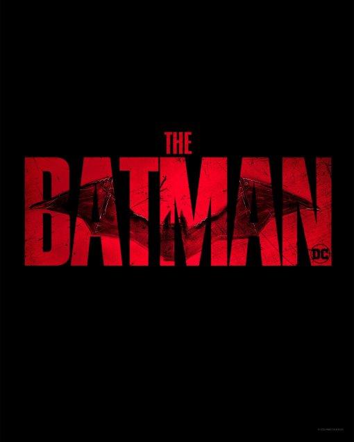 Мэтт Ривз объявил, что съемки «Бэтмена» окончены. И подтвердил это фотографией с площадки