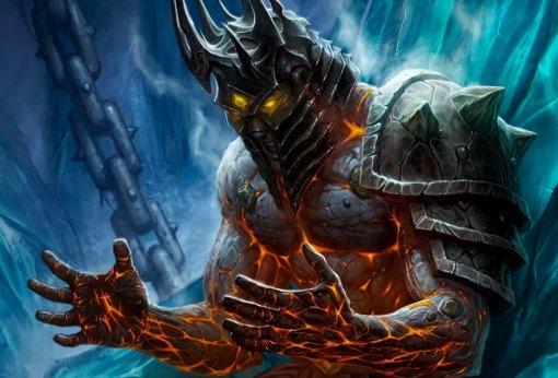 Blizzard повысила стоимость подписки World of Warcraft в Аргентине в 5 раз