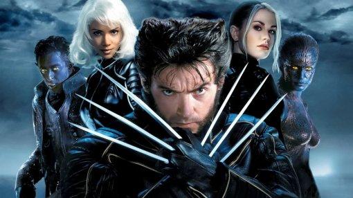 Студия Marvel готовит фильм про Людей-Икс под названием «Мутанты»