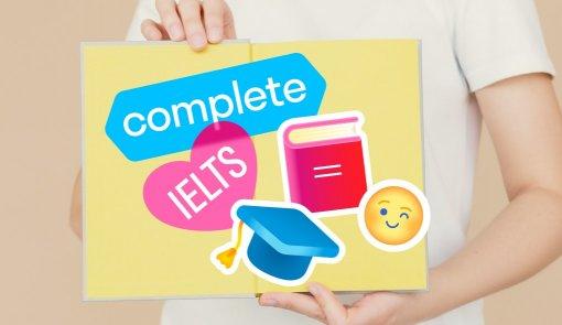 ВРоссии запустили курс подготовки кIELTS отсоздателей экзамена