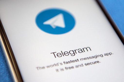 Telegram планирует урвать часть популярности Clubhouse иготовит неограниченные голосовые чаты