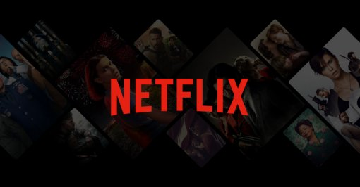 Топ-менеджер Netflix: релизное окно между кинотеатрами и стримингом продолжит сокращаться