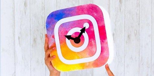 Instagram запустит отдельную версию соцсети для детей до 13 лет