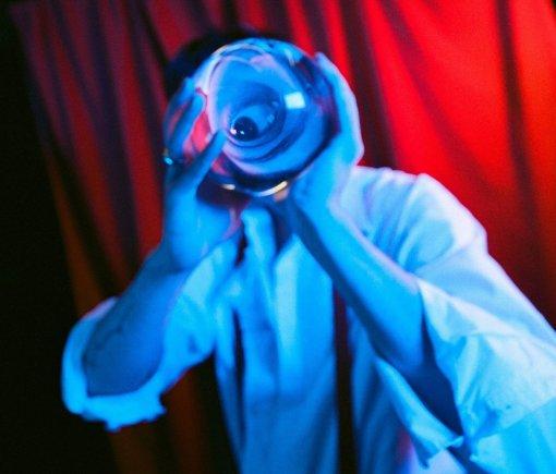 Музыкант «Тима ищет свет» выпустил первый сингл изнового альбома