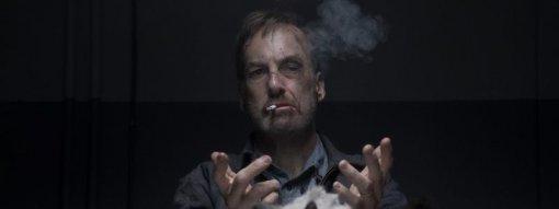Режиссер Илья Найшуллер рассказал овозможности кроссовера «Никто» и«Джона Уика»