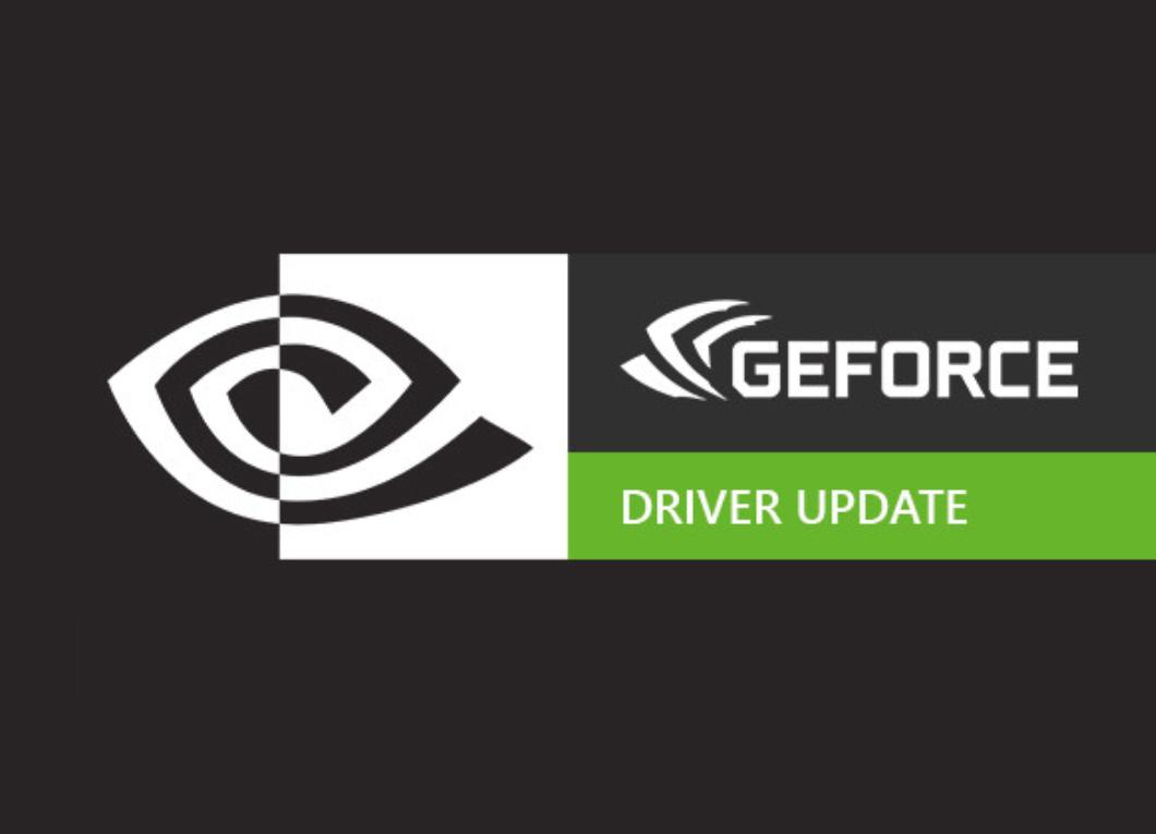 Драйвер NVIDIA GeForce Hotfix 461.81 доступен для загрузки