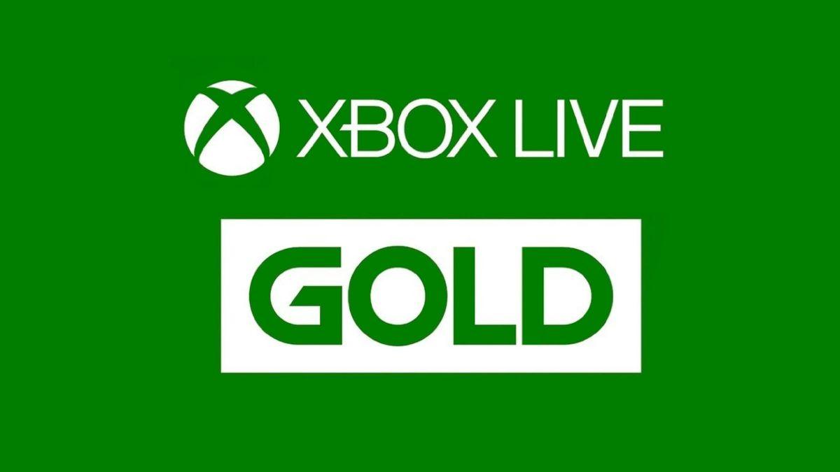Xbox Live Gold не будет требоваться для бесплатных игр и группового чата