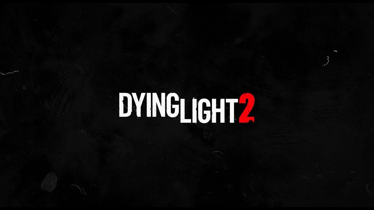 Новый геймплейный тизер Dying Light 2 - релиз в этом году!