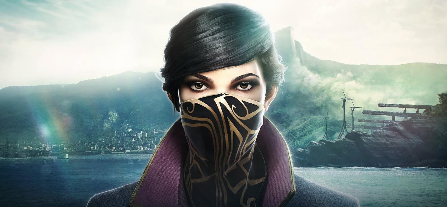 Arkane Studios: Xbox Game Pass позволит нам оставаться креативными