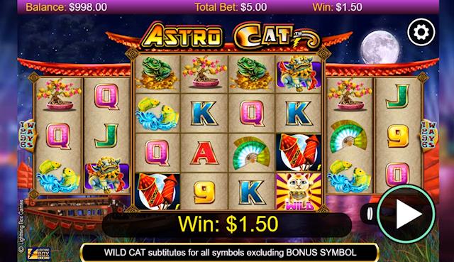 Круглосуточная игра на деньги в онлайн-казино
