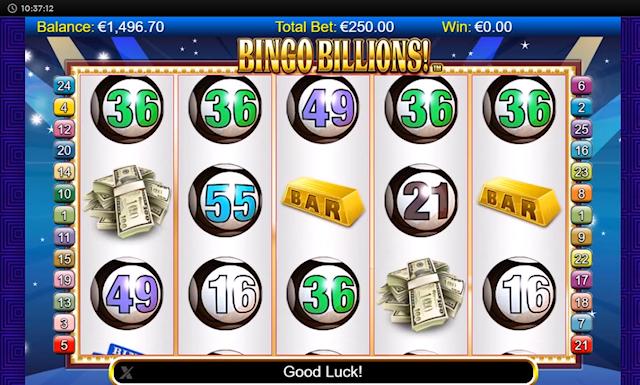 Лучшее лицензионное казино онлайн на деньги