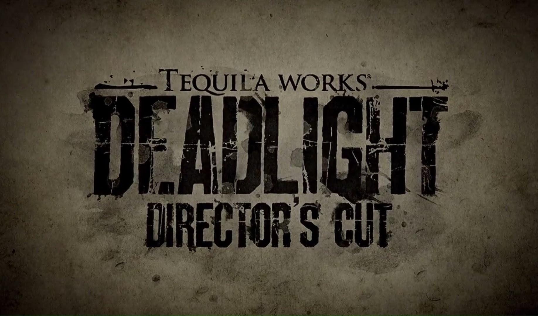 Раздача Deadlight: Director's Cut в GOG (с условием)