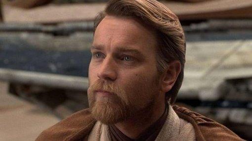 Юэн Макгрегор признался, что ему было тяжело играть в приквелах «Звёздных войн»