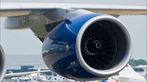 Microsoft разыграет ПК в форме турбины самолета. На борту i7-11700K и RTX 3070