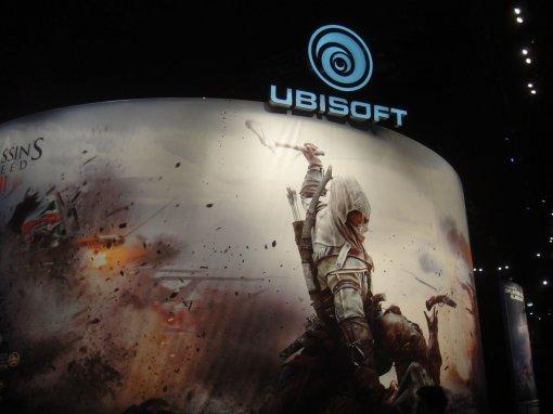 В Ubisoft появилась сотрудница для борьбы с сексизмом и расизмом внутри компании