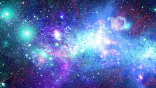 «Яндекс.Музыка» выпустила плейлист «Музыка звёзд» с десятком «космических» треков
