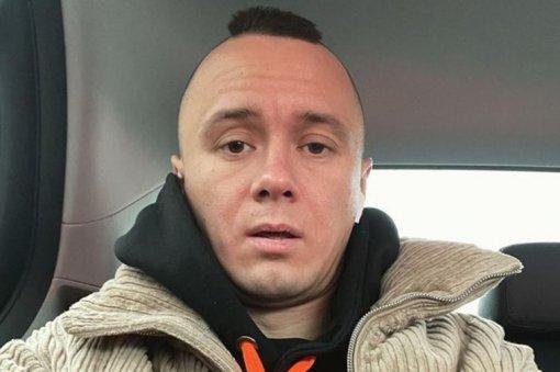 На Илью Соболева подали в суд. Требуют 84 миллиона рублей