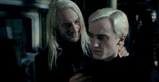 Актёр «Гарри Поттера» рассказал, что испортил эти фильмы для своих детей