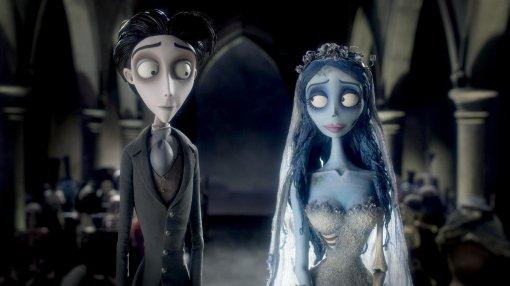 Анимационная студия, создавшая «Потерянное звено» и«Коралину», снимет свой первый фильм