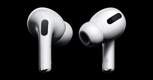 Apple сократит производство AirPods на 30% из-за возросшей конкуренции