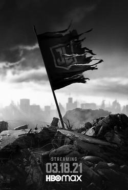 Кинопоиск HDстал вторым онлайн-кинотеатром вмире почислу просмотров «Снайдерката»