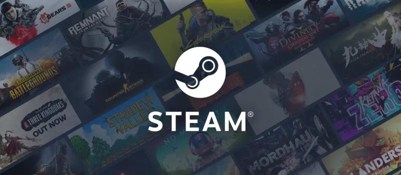 В Steam стартовали акции посреди недели - The Medium, Sniper Ghost Warrior Franchise, Darksiders, Ghostrunner