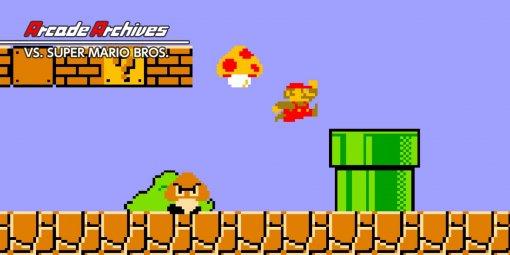 Спидраннер прошел Super Mario Bros. за рекордные 4 минуты 54,97 секунды