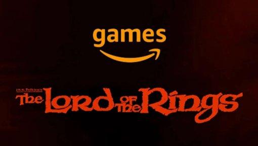 Amazon отменила MMO по «Властелину колец»