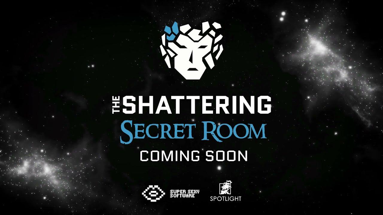 Триллер The Shattering получит новое дополнение с комментариями разработчиков