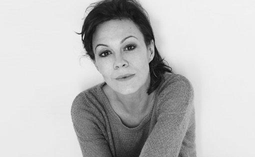 Умерла актриса из«Острых козырьков» и«Гарри Поттера» Хелен МакКрори