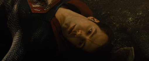 Зак Снайдер подтвердил библейскую отсылку сосмертью ивоскрешением Супермена
