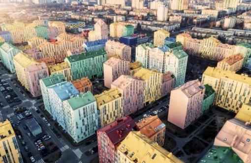 Москва, Санкт-Петербург иКиев появились вчартах городов Apple Music