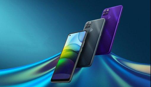 Lenovo представила вРоссии доступный смартфон K12 Pro