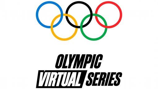 Международный олимпийский комитет объявил о создании Виртуальных Олимпийских Игр