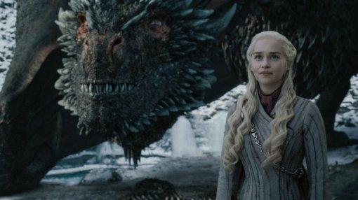 «Игра престолов» получила новый трейлер. Фанаты недовольны