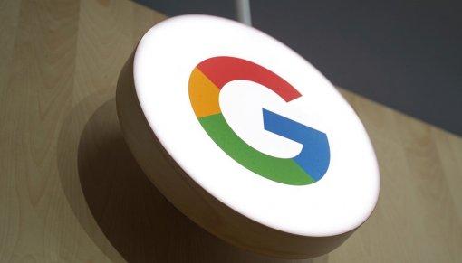 Житель Аргентины купил права надомен Google исломал местную версию поисковика