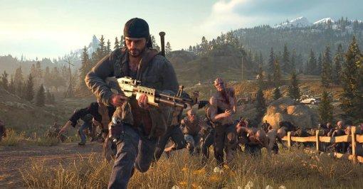 Разработчик Days Gone раскритиковал игроков, не заплативших за игру полную цену