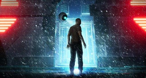 Комедийная игра Protocol отроссийских разработчиков выйдет наPS4 иXbox One