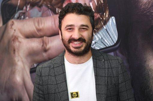 Сарик Андреасян мог стать режиссером новой экранизации «Мортал Комбат»