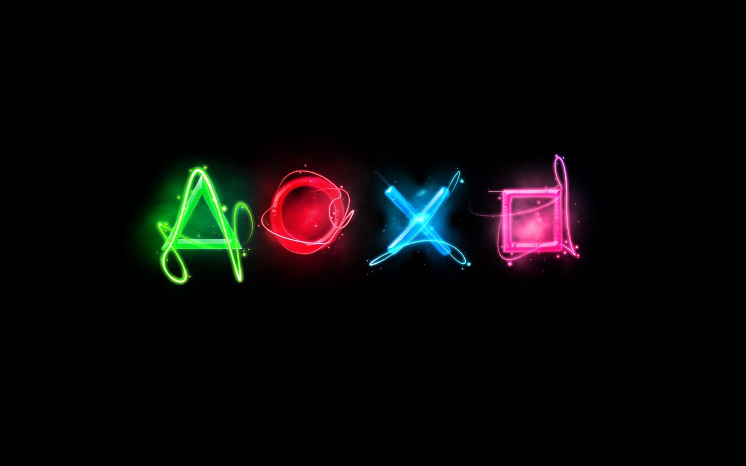 Sony передумала закрывать цифровые магазины PlayStation 3 и PS Vita