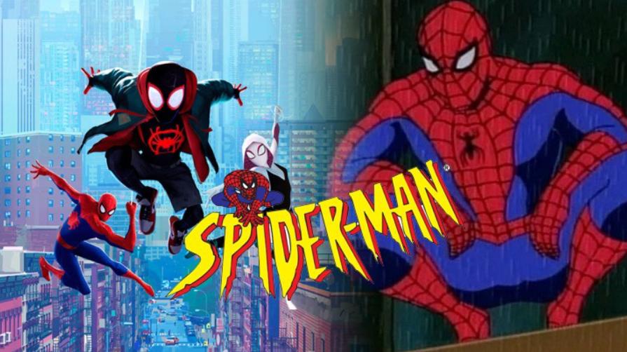 Слух: Человек-Паук 90-х вернется в сиквеле
