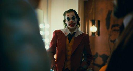 Сценарий «Джокера 2» напишет Тодд Филлипс— автор первого фильма