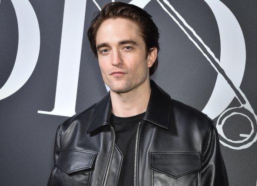 Роберт Паттинсон заключил эксклюзивную сделку с Warner Bros. в роли продюсера