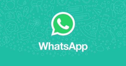 WhatsApp нарушает правила App Store. Apple может удалить мессенджер из магазина
