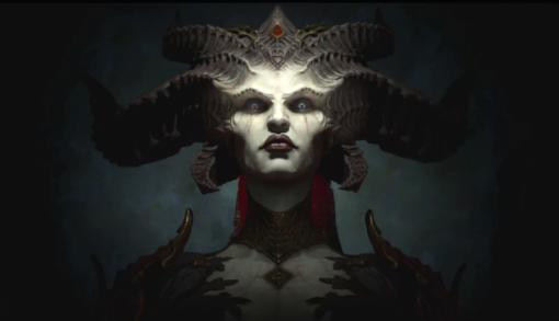 В Blizzard намерены превзойти ожидания игроков относительно Diablo IV